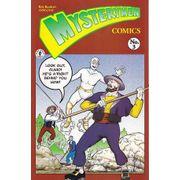 Bob-Burden-s-Original-Mysterymen-Presents---3