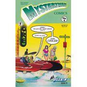 Bob-Burden-s-Original-Mysterymen-Presents---4