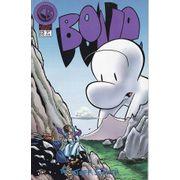 Bone---23--Reprint-Serie-
