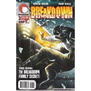 Breakdown---3