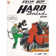 Hard-Boiled---1
