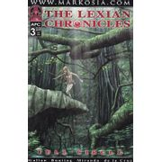 Lexian-Chronicles---3
