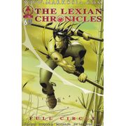 Lexian-Chronicles---6