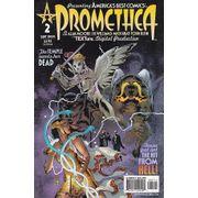Promethea---2