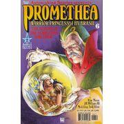 Promethea---6