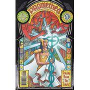 Promethea---9