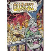 Quack---4