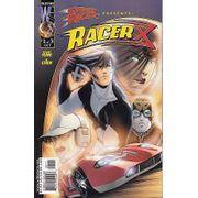 Racer-X--3rd-Serie----1