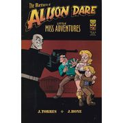 Return-Of-Alison-Dare---Little-Miss-Adventures---3
