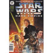Star-Wars---Dark-Empire---1