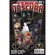 Terra-Obscura---Volume-1---1