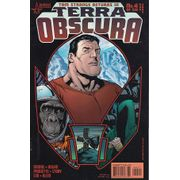 Terra-Obscura---Volume-1---4