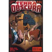 Terra-Obscura---Volume-1---6