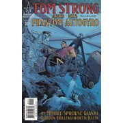 Tom-Strong---10