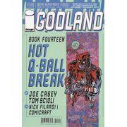 Godland---14