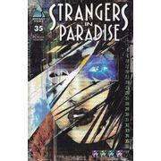 Terry-Moore-s---Strangers-In-Paradise---Volume-3---35
