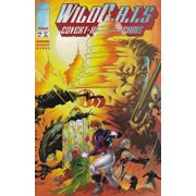 Wildcats---16