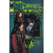 Darkness---Volume-1---16