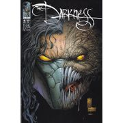 Darkness---Volume-1---4