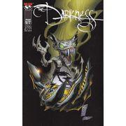 Darkness---Volume-1---5