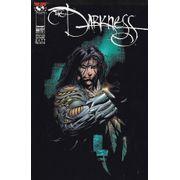 Darkness---Volume-1---6