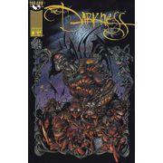 Darkness---Volume-1---8