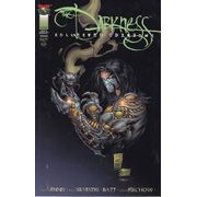 Darkness-Collected-Editions---Volume-1---1