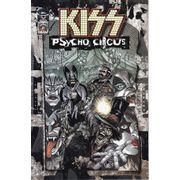Kiss---Psycho-Circus---1