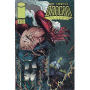 Savage-Dragon---3--2nd-Serie-