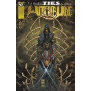 Witchblade---Volume-1---19