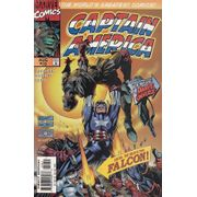 Captain-America---Volume-2---10