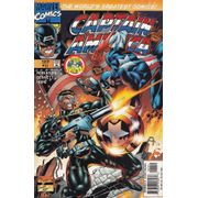 Captain-America---Volume-2---11