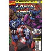 Captain-America---Volume-2---12