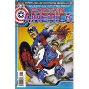 Marvels-Comics---Captain-America---Volume-1---1