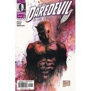 Daredevil---Volume-2---15
