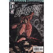 Daredevil---Volume-2---27