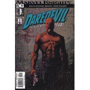 Daredevil---Volume-2---28