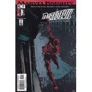 Daredevil---Volume-2---29