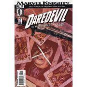 Daredevil---Volume-2---30