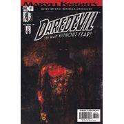 Daredevil---Volume-2---31