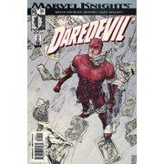 Daredevil---Volume-2---33