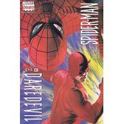 Daredevil-And-Spider-Man---Volume-1---1