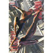 Daredevil-And-Spider-Man---Volume-1---2