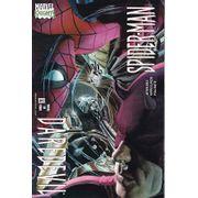 Daredevil-And-Spider-Man---Volume-1---3
