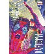 Daredevil-And-Spider-Man---Volume-1---4