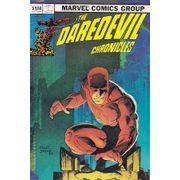 Daredevil-Chronicles-