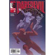 Daredevil-Ninja---Volume-1---1