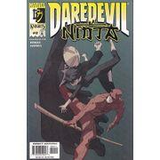 Daredevil-Ninja---Volume-1---2