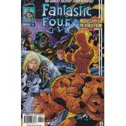 Fantastic-Four---Volume-2---6