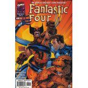 Fantastic-Four---Volume-2---7